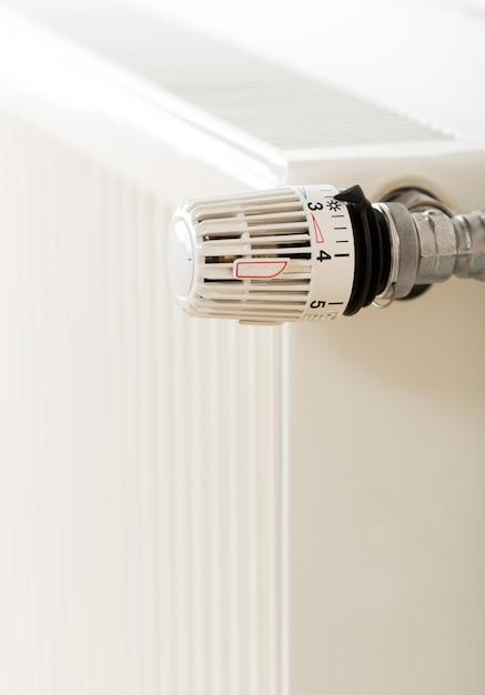 Thermostat Premium Fotos