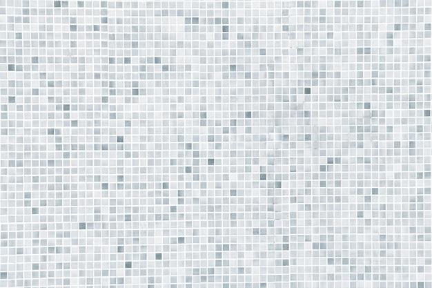 Tile quadrate textur Kostenlose Fotos