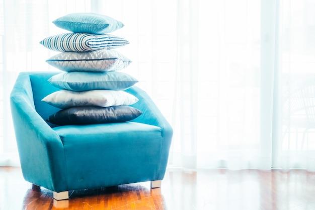 Tischdekoration möbel komfort wohn Kostenlose Fotos