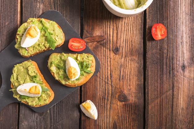 Toast Kostenlose Fotos