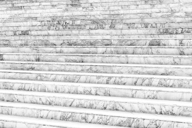 Treppenhaus aus beton Kostenlose Fotos