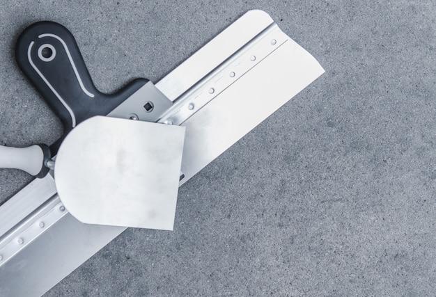Trockenbau-patching-tools Kostenlose Fotos