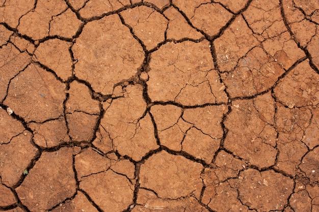 Trockene wüstenboden Kostenlose Fotos