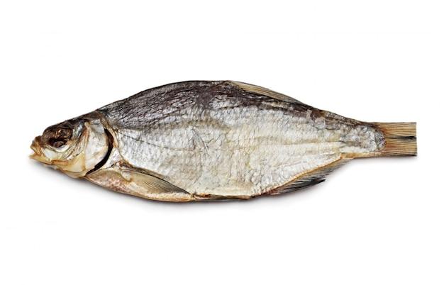 Trockenfisch Premium Fotos