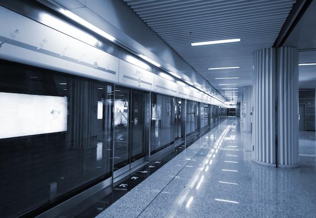 U-bahnstation Kostenlose Fotos