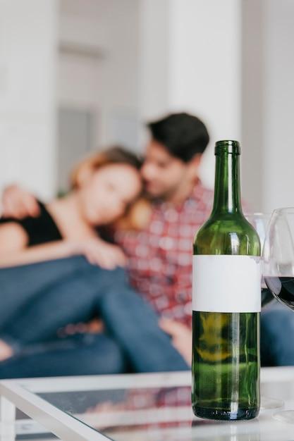 Berühmt Wein Menü Vorlage Fotos - Dokumentationsvorlage Beispiel ...