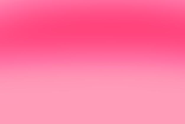 Unscharfer pop abstrakter hintergrund - rosa Kostenlose Fotos