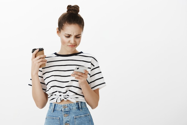 T Online App Kostenlos