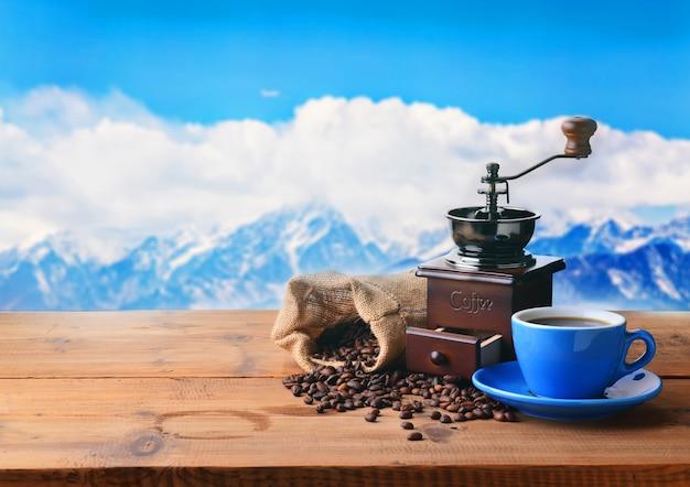 utensilien eine gro e tasse kaffee zu kochen download der kostenlosen fotos. Black Bedroom Furniture Sets. Home Design Ideas