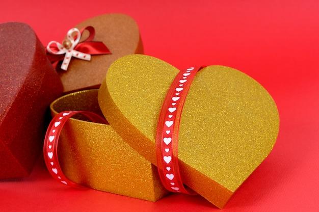 Valentinstag geschenke Kostenlose Fotos
