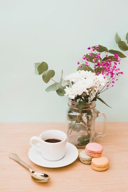 Tasse Kaffee Dating-Website
