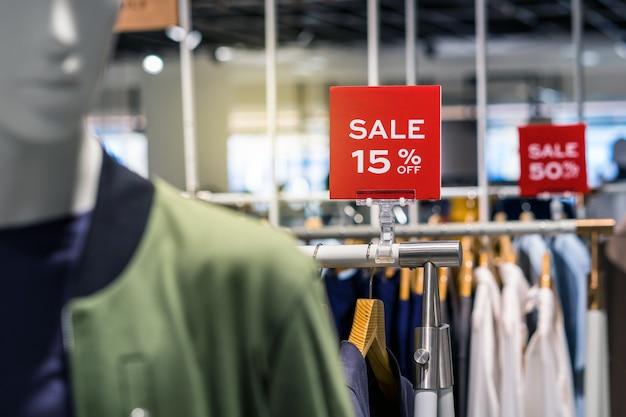 Verkauf 50 off mock up werben display rahmen einstellung Premium Fotos
