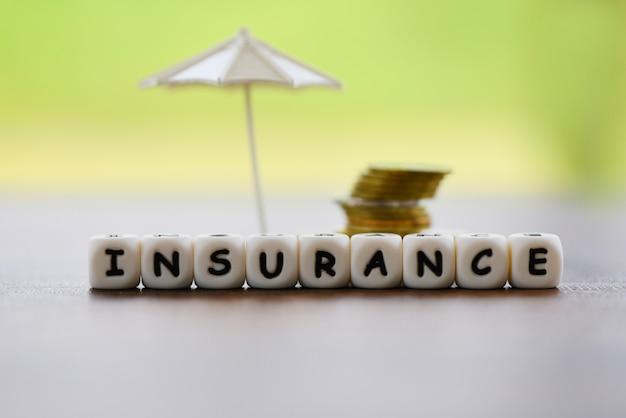Verkaufsversicherung nach hause Premium Fotos