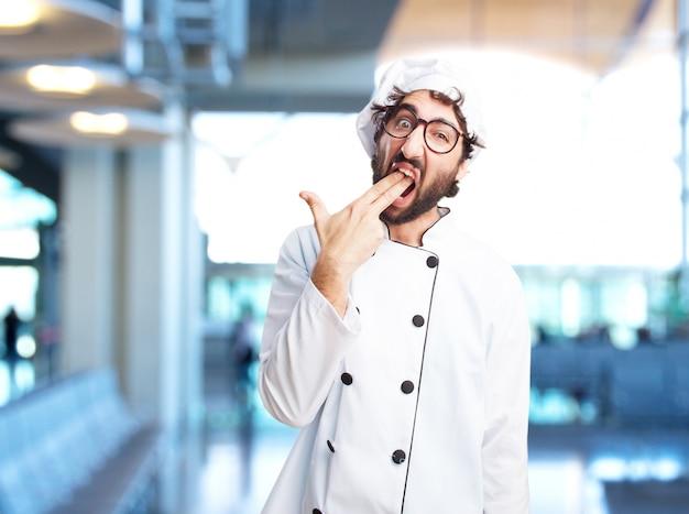 Verrückt chef wütend ausdruck Kostenlose Fotos