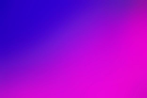 Verschwommene lebendige kulisse mit farben Kostenlose Fotos