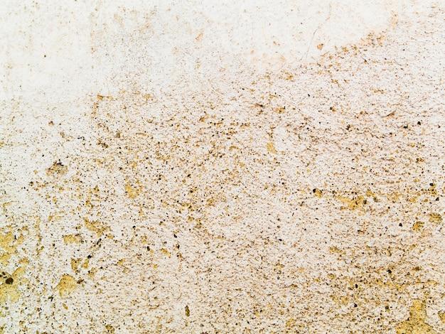 Verwitterter strukturierter hintergrund der wand Kostenlose Fotos