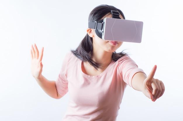 Video internet weiß touch person Kostenlose Fotos