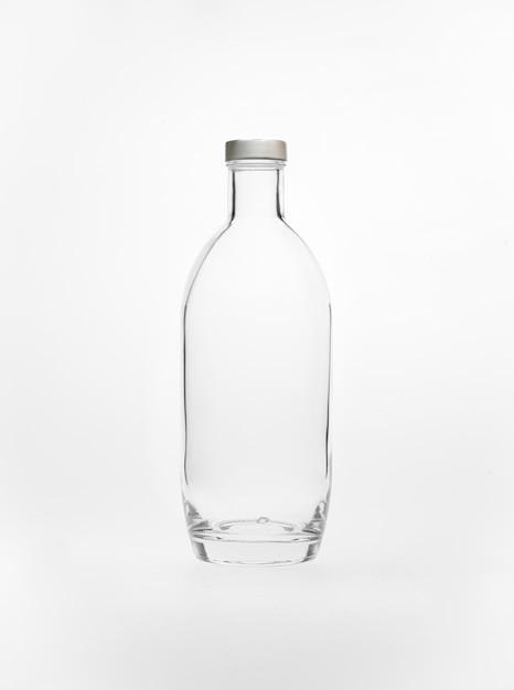 Vidrio wodka brennerei flasche likör Kostenlose Fotos