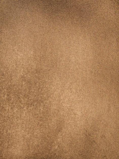 Vintage gold textur hintergrund mit kopie raum Kostenlose Fotos