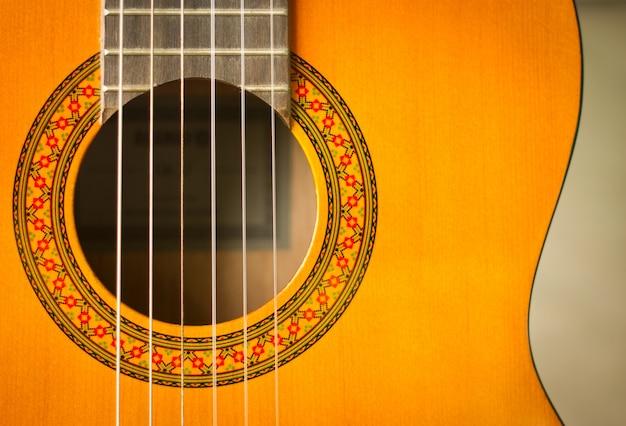 Vintage melodie griffbrett schwarz musikinstrument Kostenlose Fotos