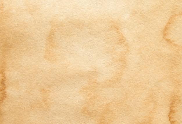 Vintage papier textur. grunge hintergrund. Premium Fotos
