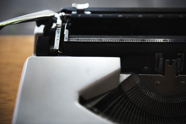 Vintage schreibmaschine Kostenlose Fotos