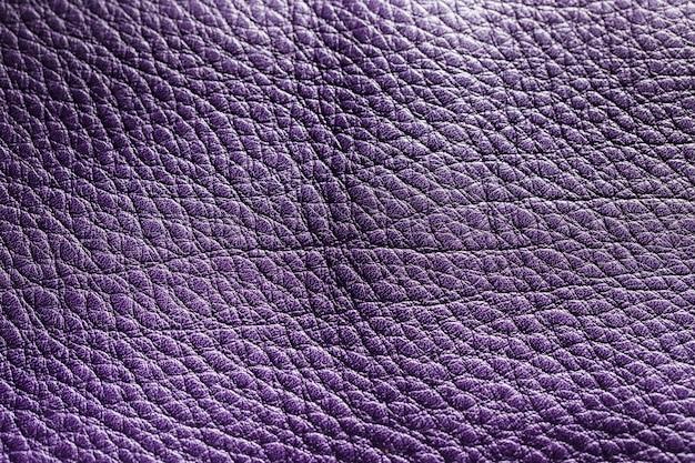 Violette leder textur hintergrundoberfläche Kostenlose Fotos