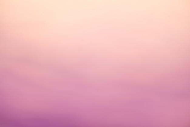 Violetter pastellfarbhintergrund der unschärfe Premium Fotos