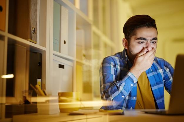 Virenbefall Kostenlose Fotos