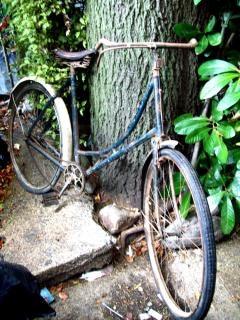 Vk somme bicyclette - somme zyklus w, verknüpfungen Kostenlose Fotos
