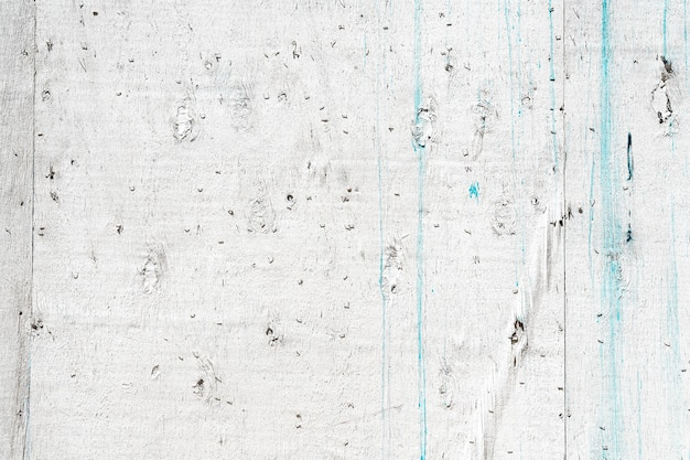 Vorderansicht im freien weiße wand Kostenlose Fotos