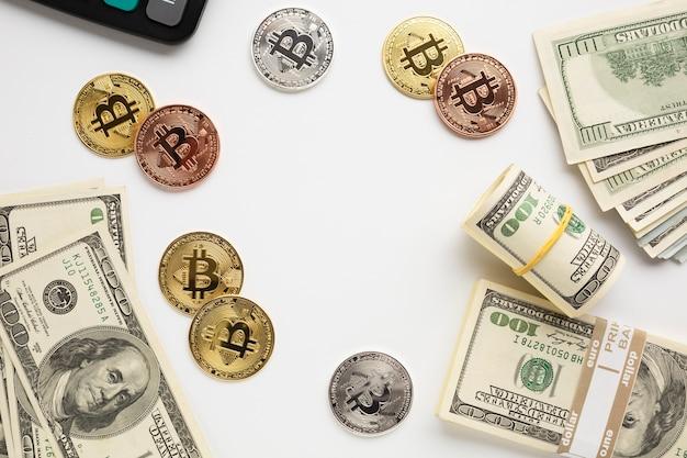Währung auf desktop-ansicht Kostenlose Fotos