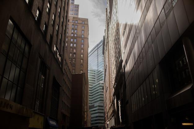 Wall street Kostenlose Fotos