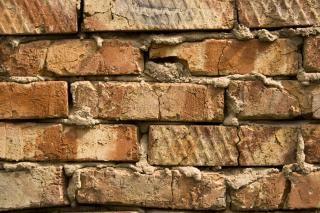 Wand-mauerwerk Kostenlose Fotos