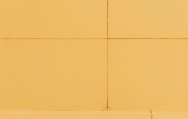 Wand-textilfliesen-muster Kostenlose Fotos