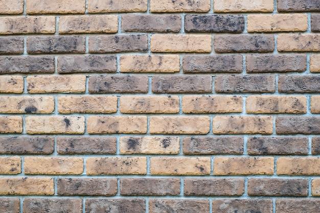 Wandfliese textur backstein hintergrund Premium Fotos
