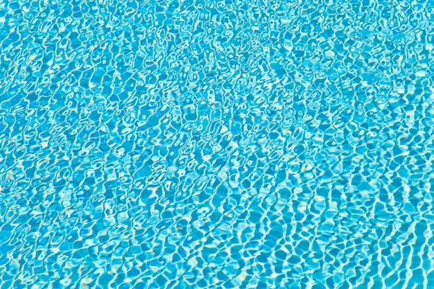 Wasser und reflexionen Premium Fotos