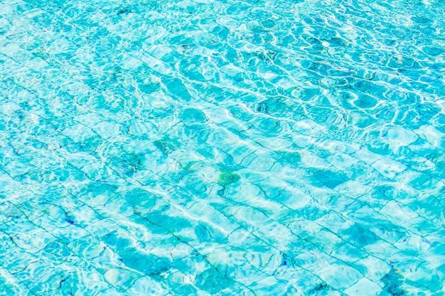Wasserbecken textur Kostenlose Fotos