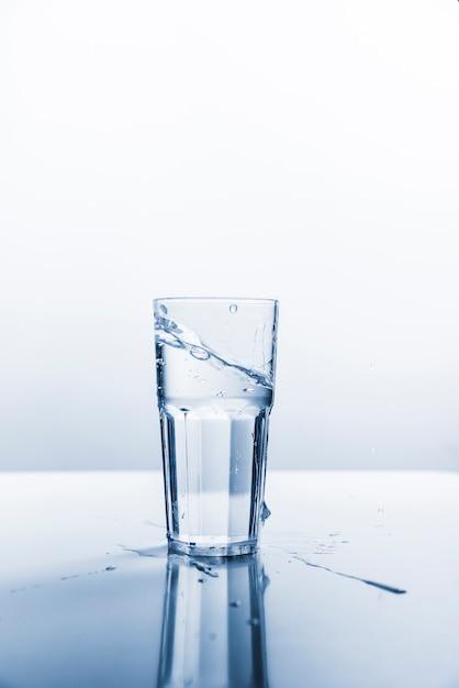 Wasserglas Kostenlose Fotos