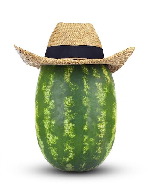 Wassermelone Premium Fotos