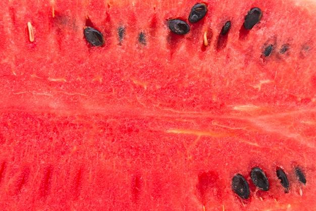 Wassermelonenfrucht Kostenlose Fotos