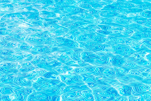 Wasseroberfläche am pool Kostenlose Fotos
