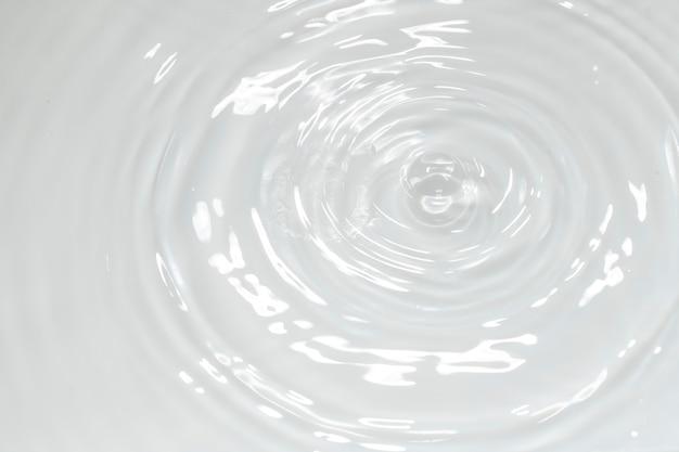 Wasserwelligkeit strukturierte tapete Kostenlose Fotos