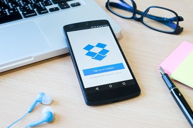 Web media service social browser host Kostenlose Fotos