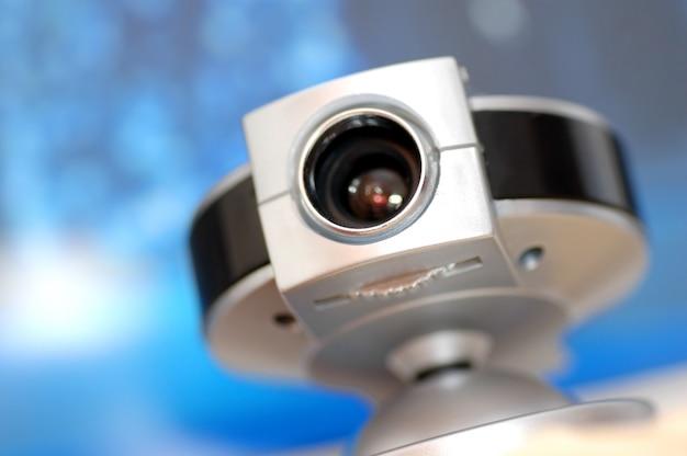 web cam kostenlos