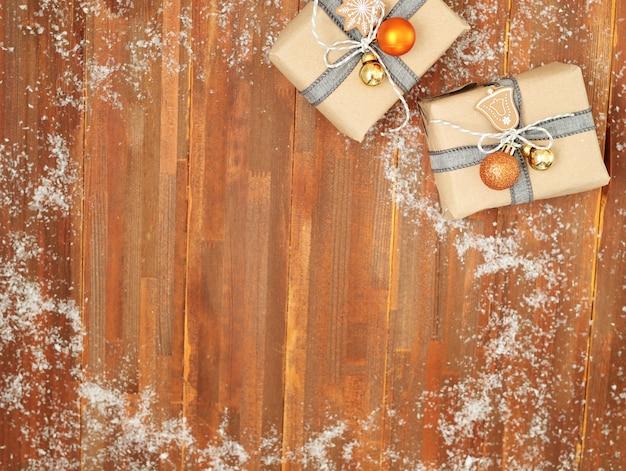Weihnachtsgeschenke Kostenlose Fotos