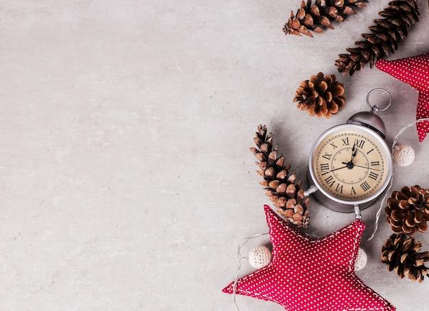 Weihnachtshintergrund Kostenlose Fotos
