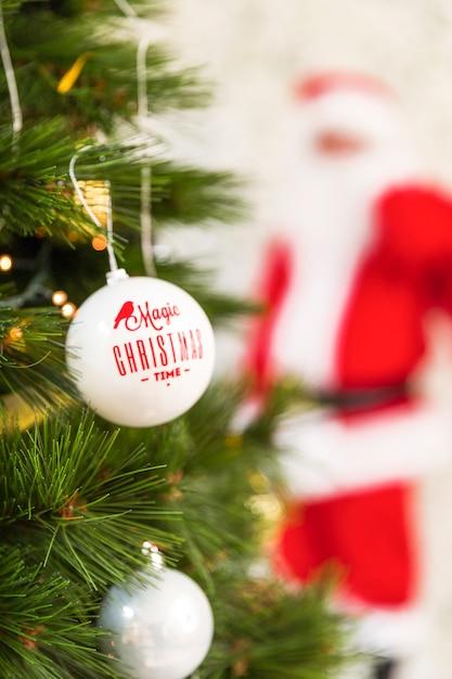 O Tannenbaum Download Kostenlos.Weihnachtsverzierung Auf Tannenbaum Download Der Kostenlosen Fotos