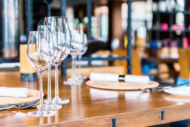 Weinglas Kostenlose Fotos