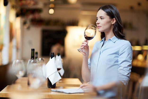 Weinsorten vergleichen Kostenlose Fotos